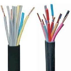 Proflex Cables