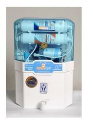 Maxpure  Water Purifiers