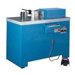 Hydraulic Bending Machine - Hydraulic Benders Latest Price