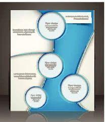 Print And Magazine Ad Layout Service