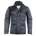 Men Designer Jackets