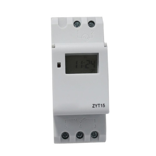 School Bell Timer at Best Price in India