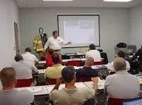 Corporate Training Service Provider