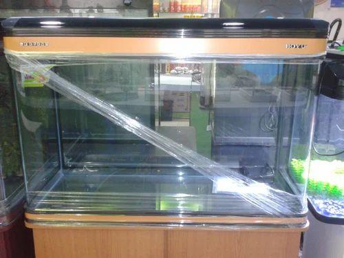 Fish tank accessories in sri lanka 259 best tankhood for Fish tank price