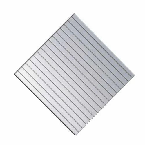 Aerolite Ceiling Tiles Linear Ceiling Tiles Exporter