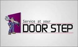 Door Step Services