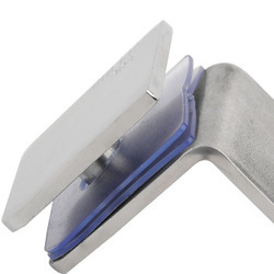 Glass Clamp Fitting