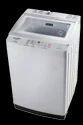 Fully Automatic Washing Machine (LWMT60)