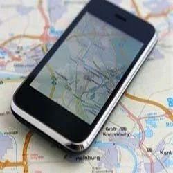 Phone tracker us