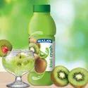 Mala's Kiwi Crush-700ml