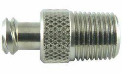 Metal Adapters