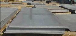 Alloy Steel Plates ASME SA387 Grade 22 Class 2 Chromium Moly
