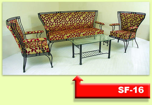 Wrought Iron Sofa Set Wrought Iron Sofas Sofa