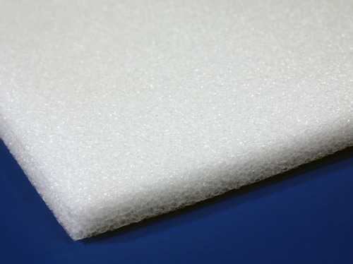 Polyurethane Foam Sheets View Specifications Amp Details