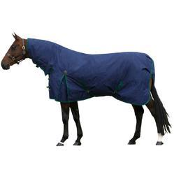 Horse Turnout Winter Combo Blanket 1680dn