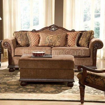 High End Carving Sofas - Designer High End Sofas ...
