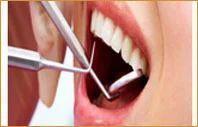 Dental Care & Implants
