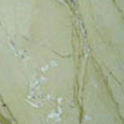 Mp-beige Marble