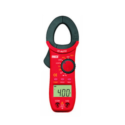 Meco Clamp Meter
