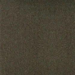 Sardangna 13 Carpet Tiles