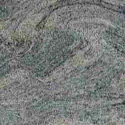 Colombo Juprana Stone