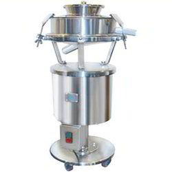 Lab Vibro Sifter