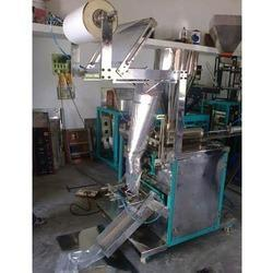 Idli Dosai Batter Packing Machine