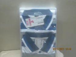 T-Shirt Gift Box