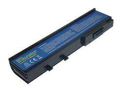 Scomp Laptop Battery Acer AQJ1/5560