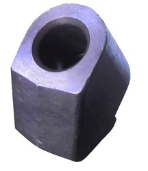 25mm Rock Cutting Tool Holder