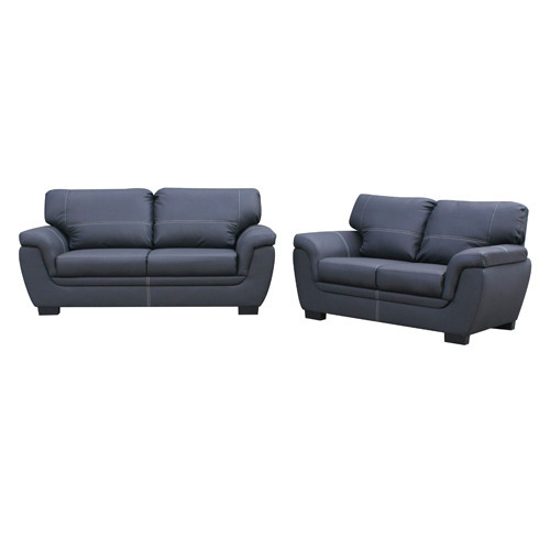 Pleasant Leather Sofa Set In Hyderabad Telangana Get Latest Price Gmtry Best Dining Table And Chair Ideas Images Gmtryco
