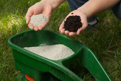 Organic And Inorganic Fertilizer Testing Services