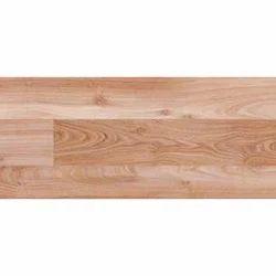 Acacia Smoked Pergo Laminate Wooden Flooring