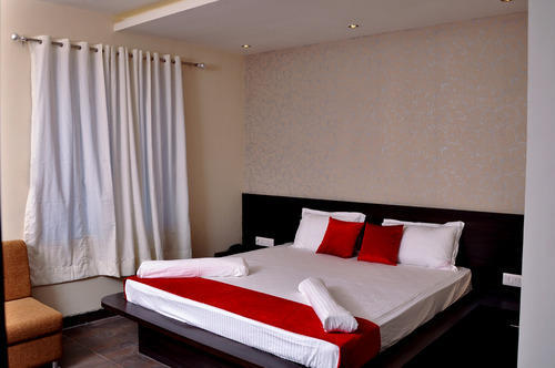 Marvelous Room Service Suite Rooms Service Hotel Shelter Lucknow Download Free Architecture Designs Scobabritishbridgeorg