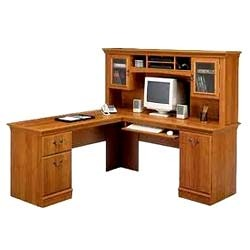 Incroyable Wooden Computer Furniture