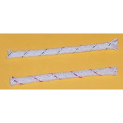 Asbestos Cables