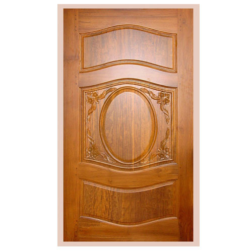 Main door cheap interior design main door entrance awe for Elegant main door designs