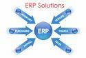 Enterprise Resource Planning(ERP)