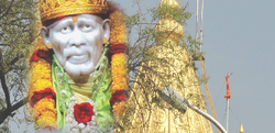Proper Guideline And Advice For Shirdi Darshan