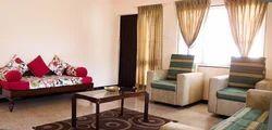 Racecourse Road, Coimbatore Apartment Service