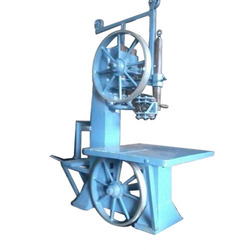 wood band saw machine. vertical band saw machine, woodworking tools \u0026 machines | sagar engineering works in lakadganj, nagpur id: 3551494262 wood machine