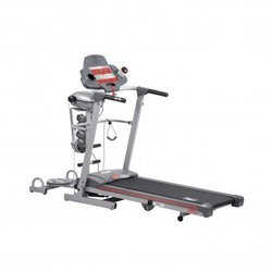 Family Walker Motorized Treadmill
