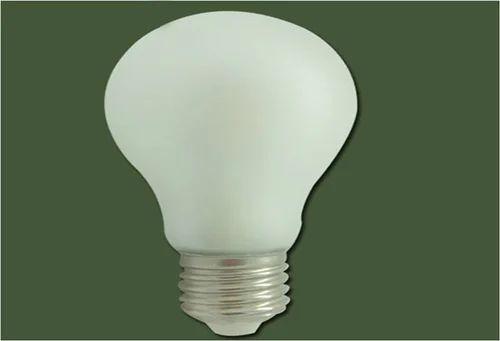Led Bulb एलईड बल ब Delhi Ecolux Lighting