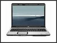 Toshiba Laptop Computers