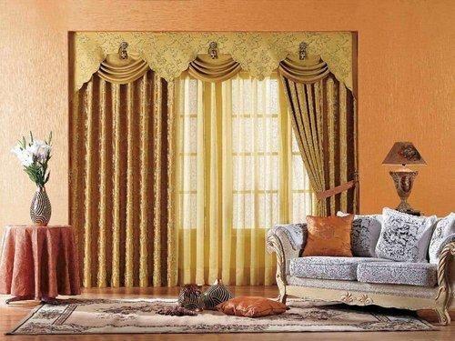 wall curtains ikea - Avarii.org | Home Design Best Ideas