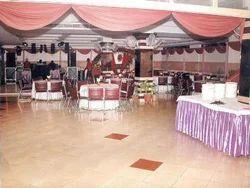 Banquet Facilities In Patiala