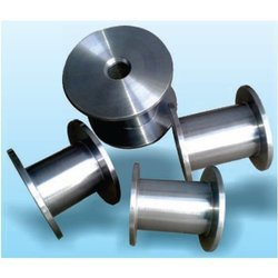 Steel Bobbin
