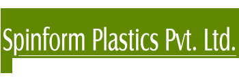 Spinform Plastics Pvt. Ltd.
