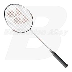Badminton Racquets Nano Speed 5500