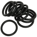Industrial Rubber O Ring